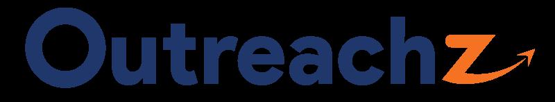 OutreachZ Logo